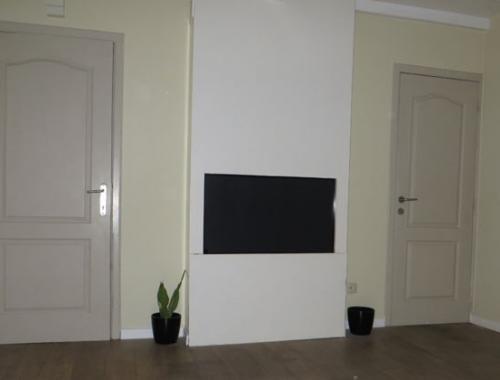 Huis te huur in Muizen € 850 (HFDRB) - HFS immo - Zimmo